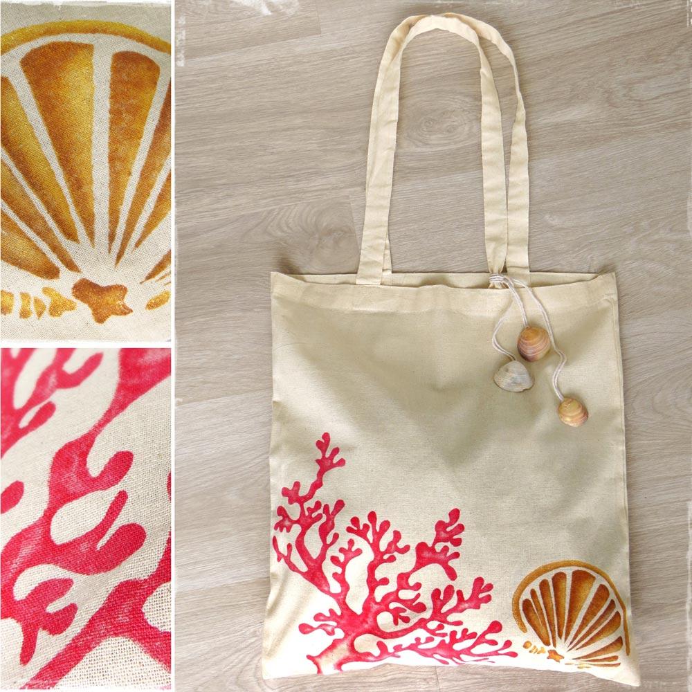 borsa-beige-coralli