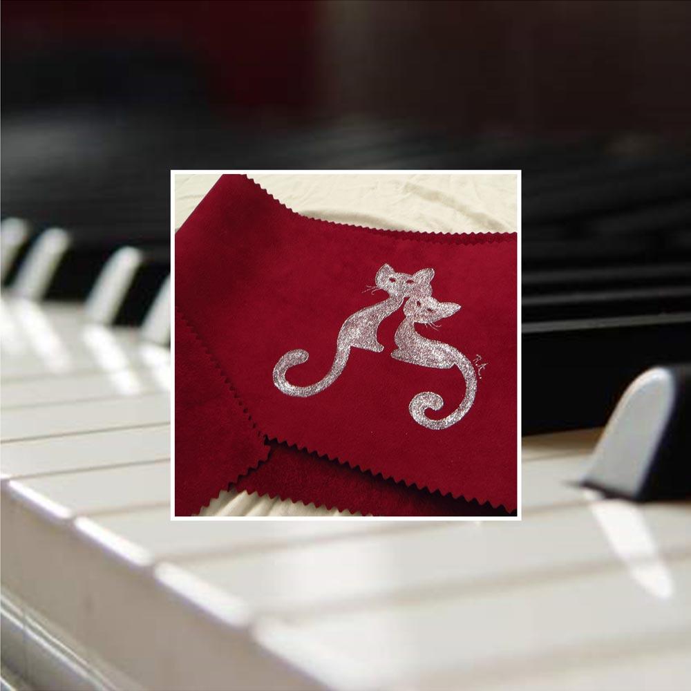 copritastiera-pianoforte-con-gatti