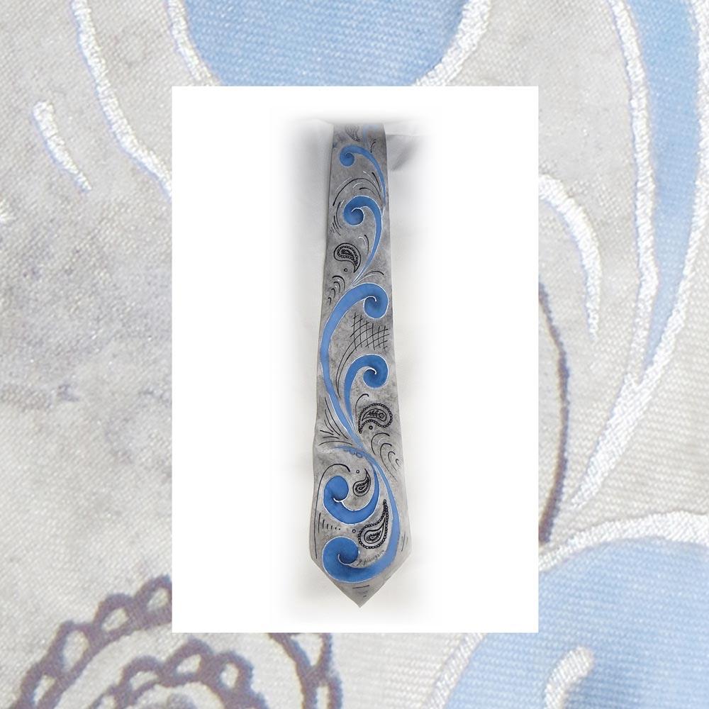 cravatta-barocco