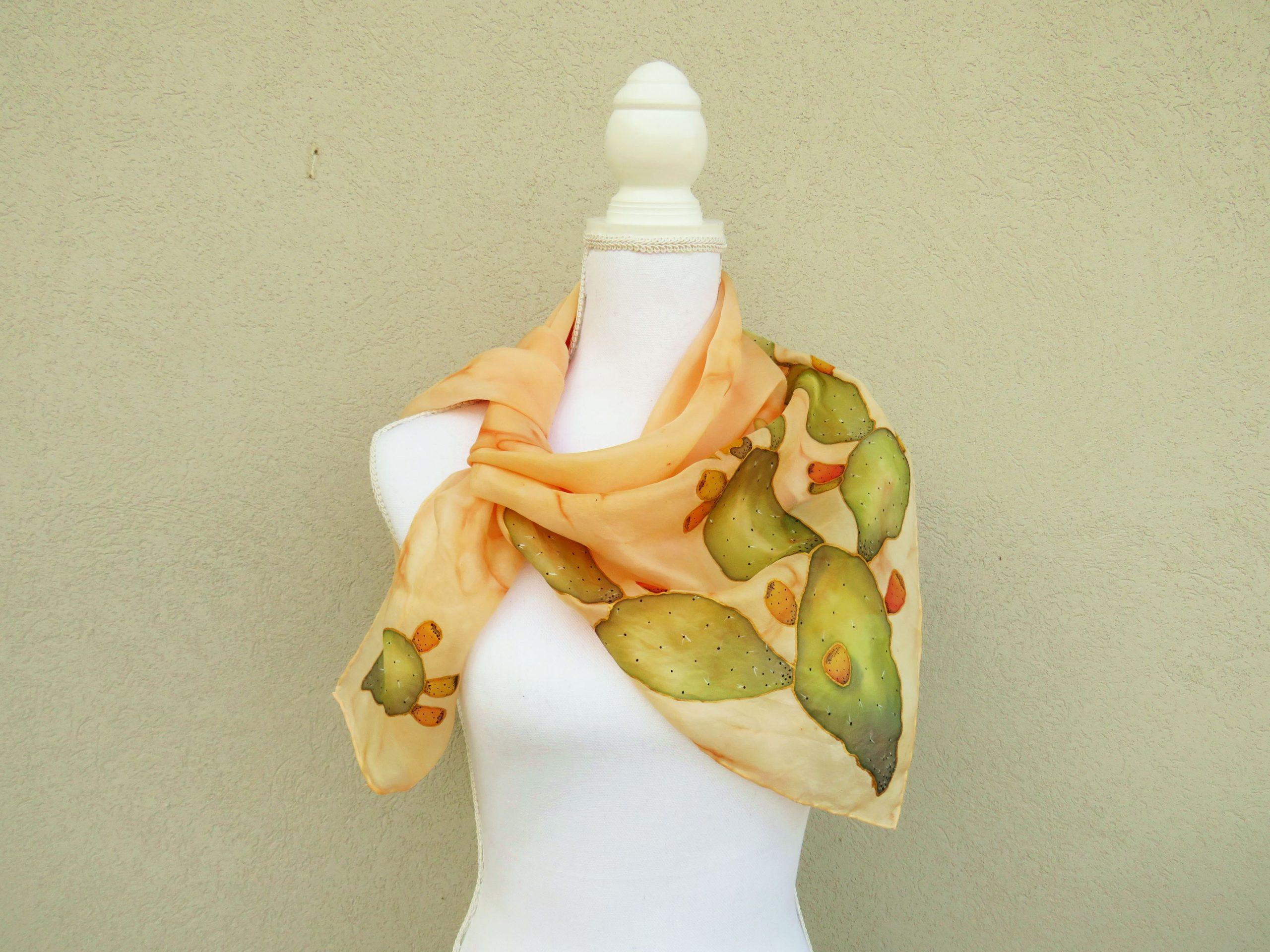 foulard-fichi-d'india-3
