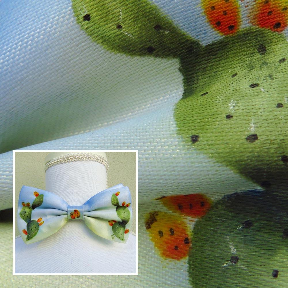 papillon-fichi-d-india-azzurro