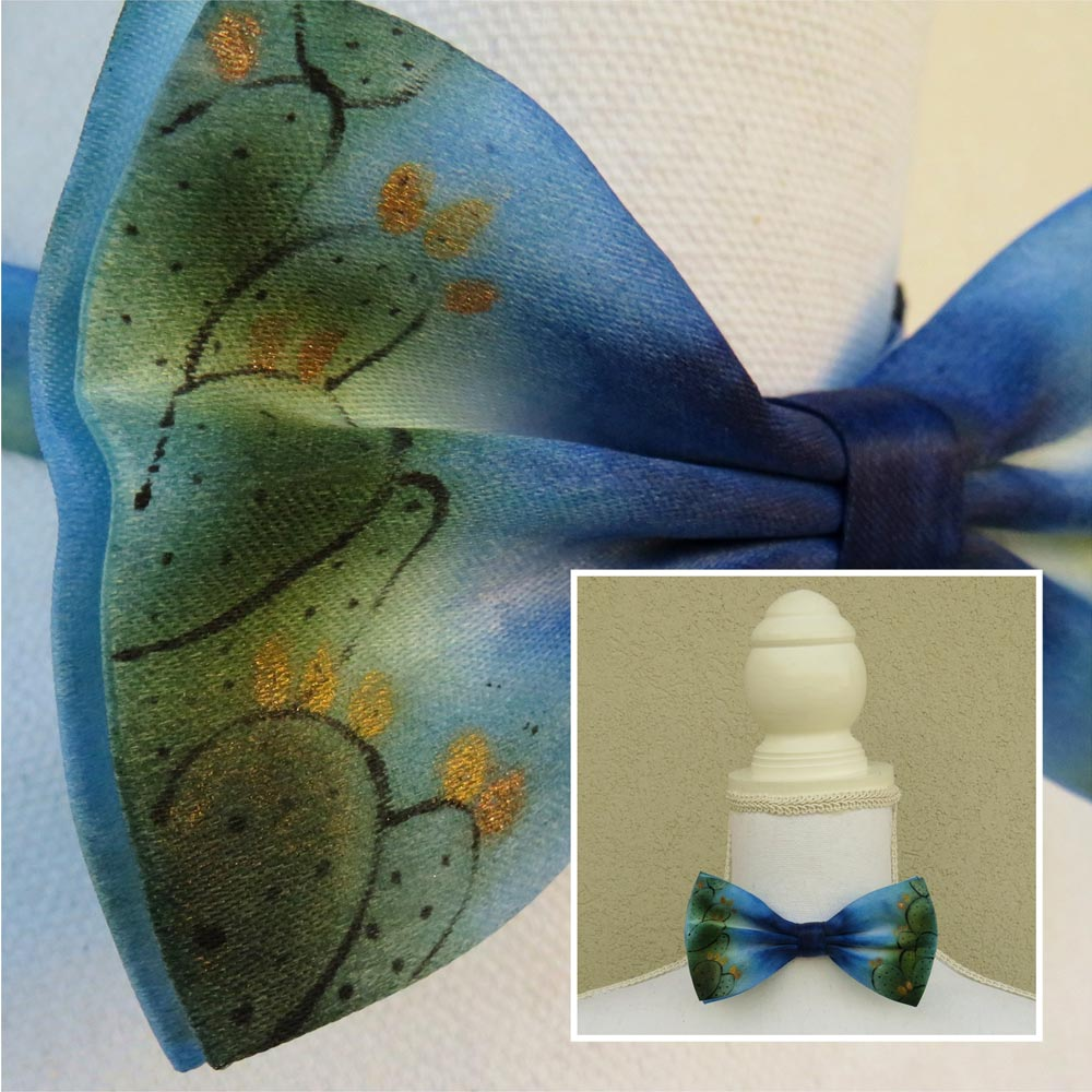 papillon-fichi-d-india-blu