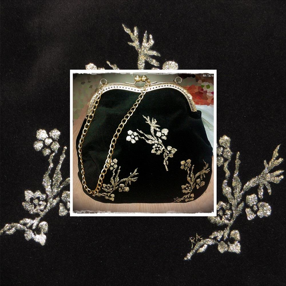 pochette-velluto-nero