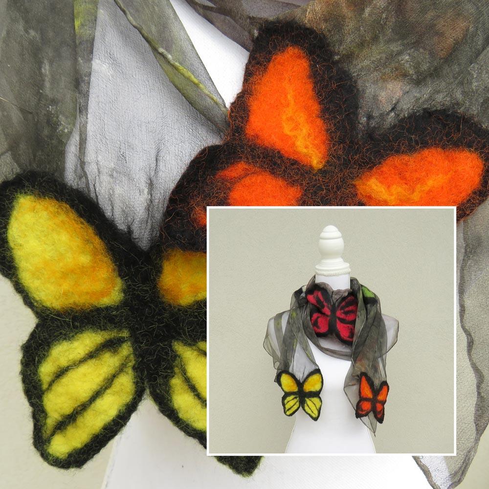scialli-nf-farfalle