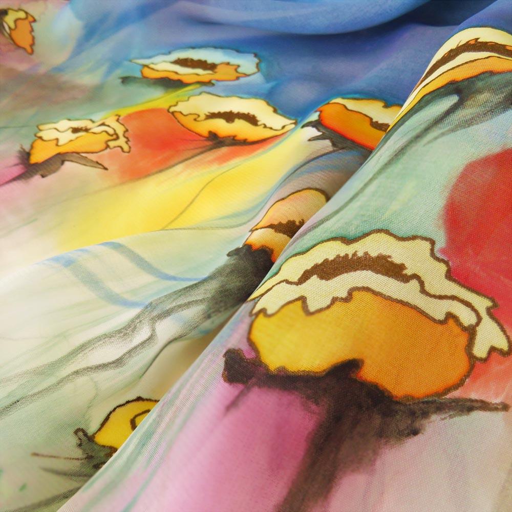 sciarpa-anemoni-gialli