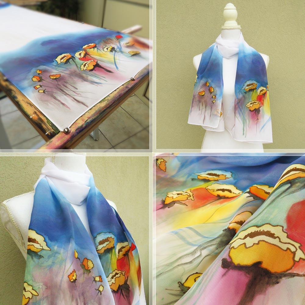 sciarpa-animoni-gialli2