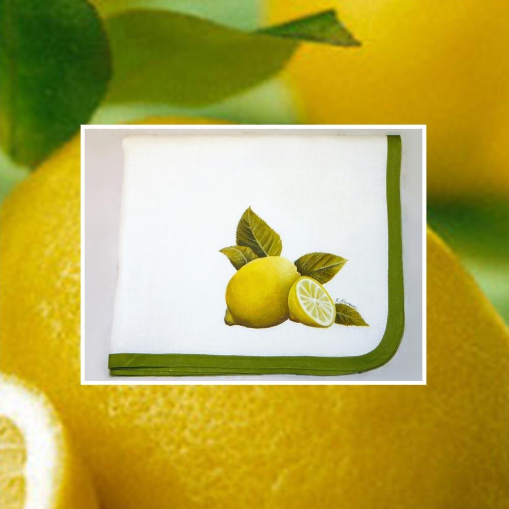 strofinaccio-limoni