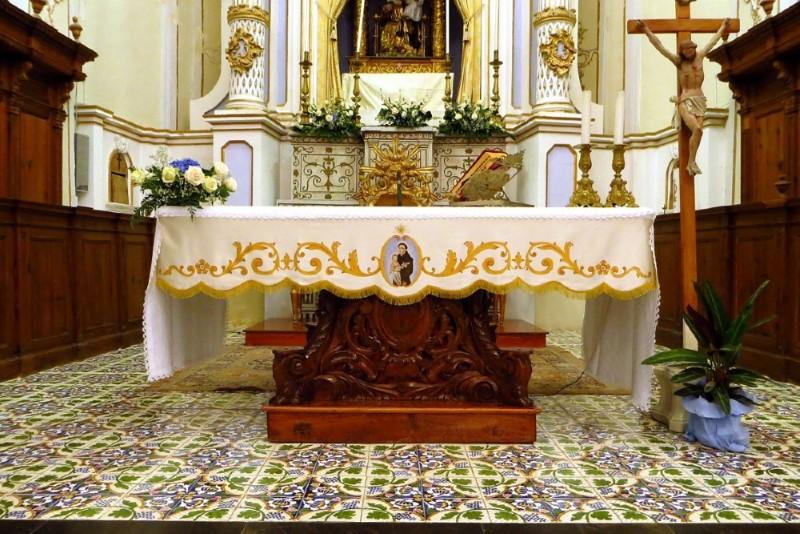 tovaglia-d-altare-sant-antonio-da-padova-2