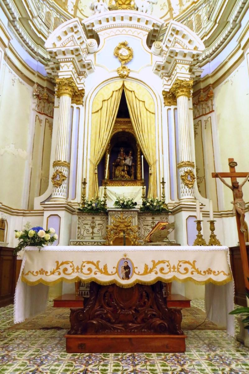 tovaglia-d-altare-sant-antonio-da-padova-3
