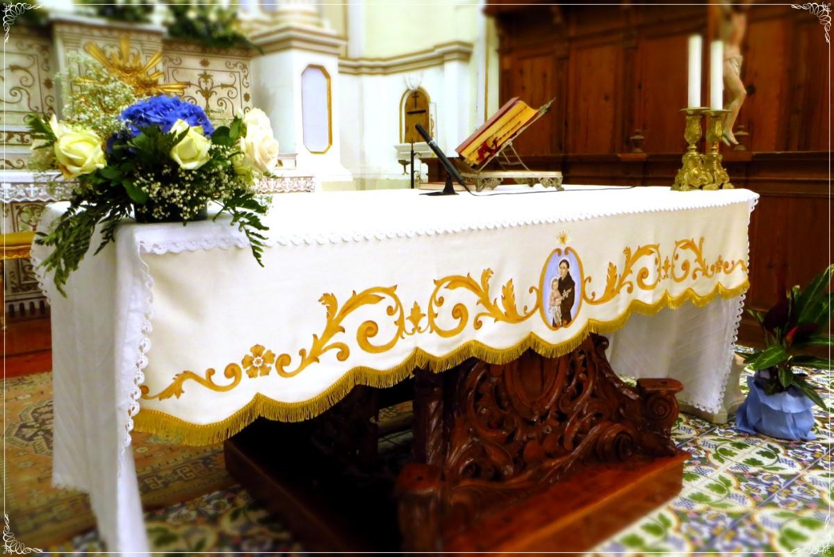 tovaglia-d-altare-sant-antonio-da-padova-4
