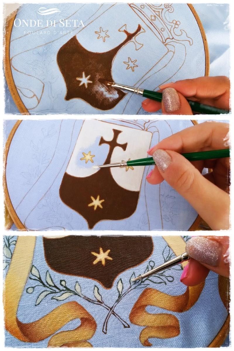 tovaglia_altare_madonna_del_carmelo_pittura_centrale