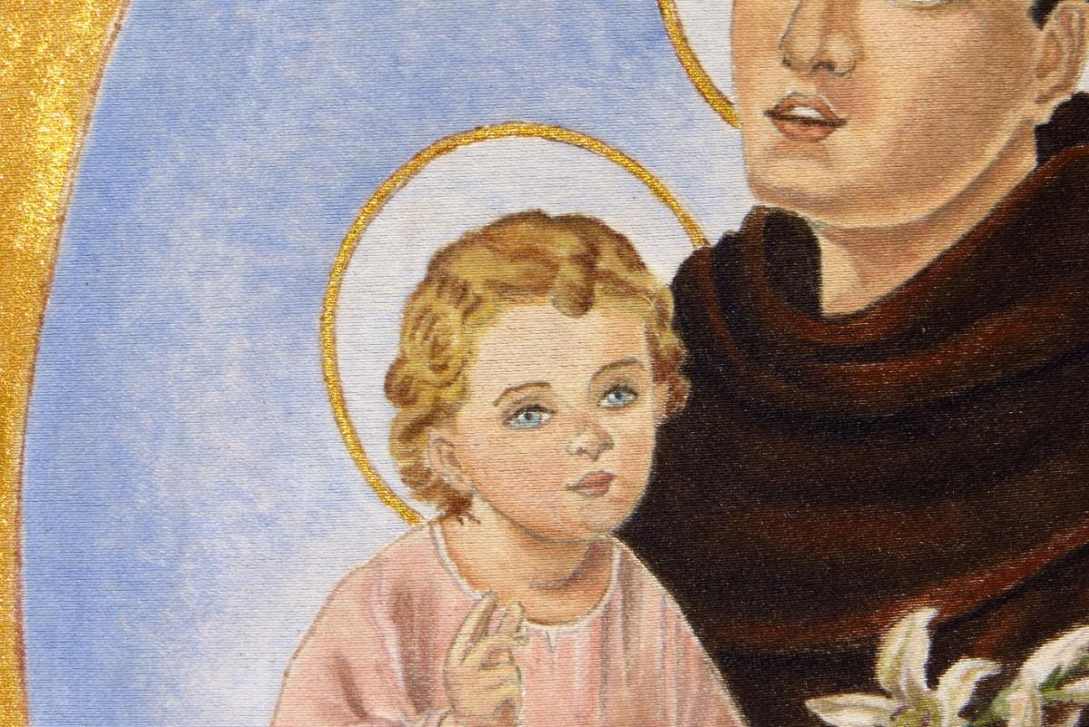 volto-del-bambino