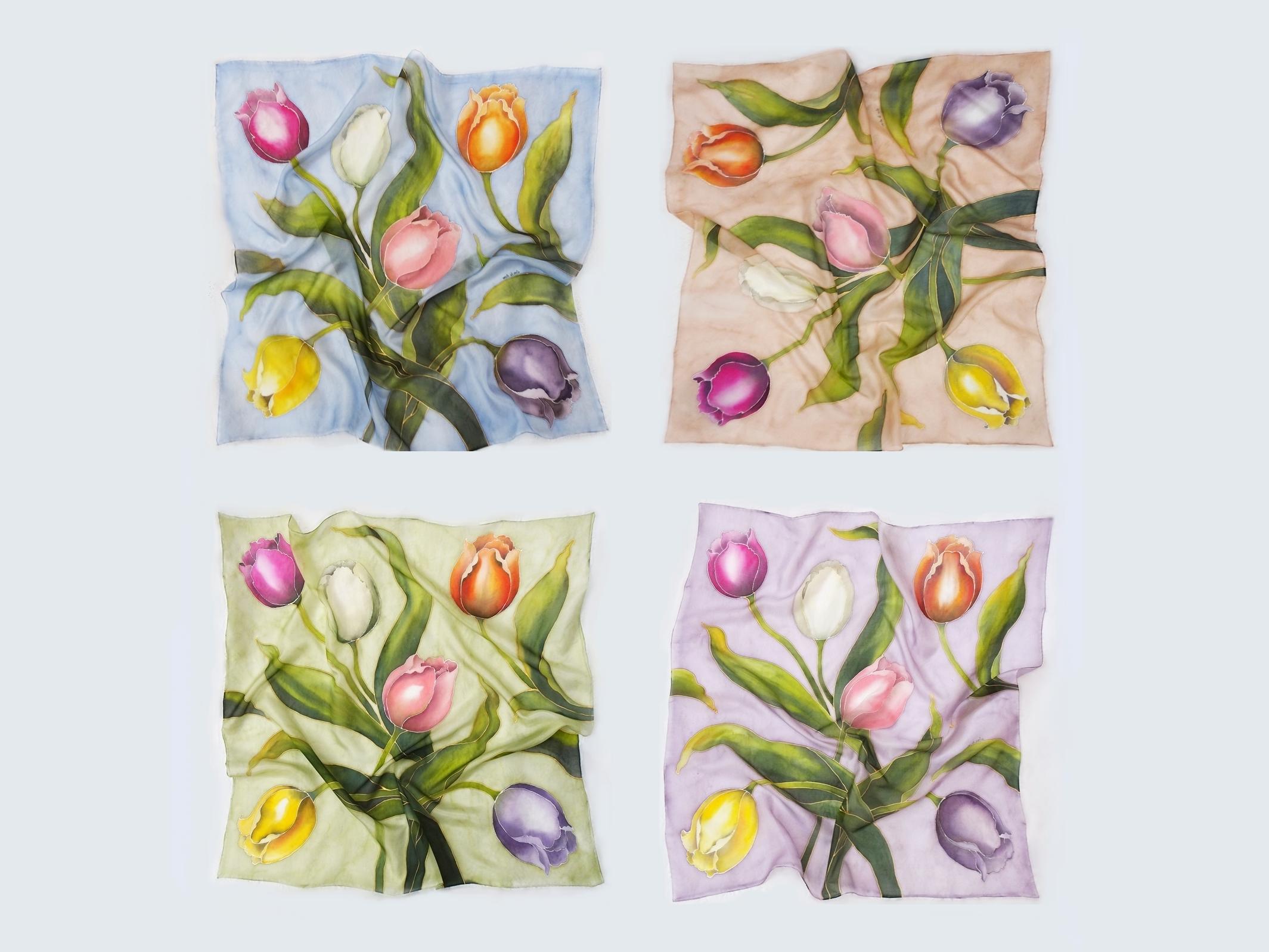 foulard-tulipani-varianti-1