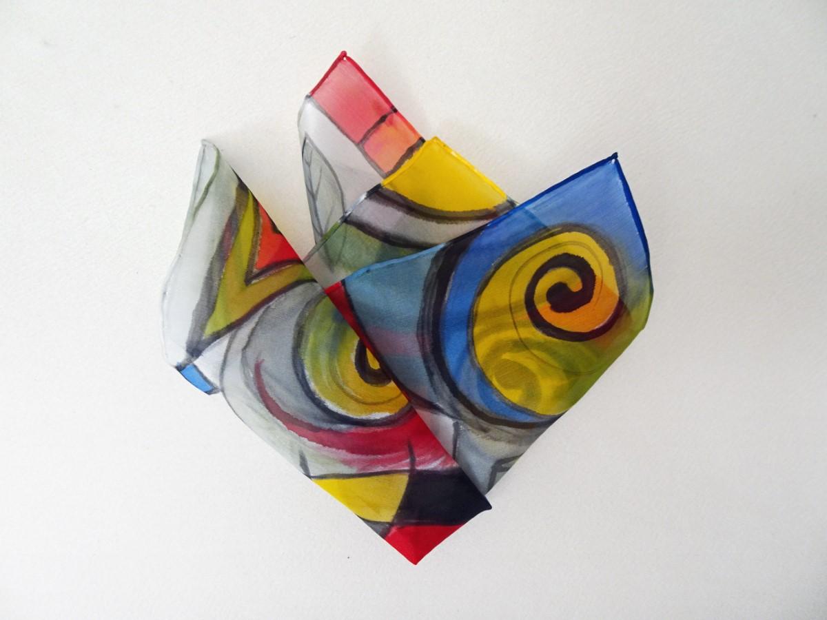 fazzoletto_taschino_multicolore_04