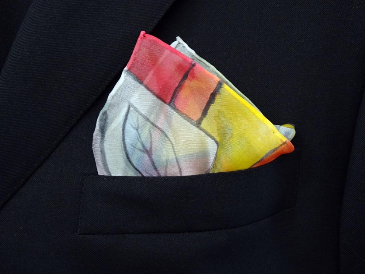 fazzoletto_taschino_multicolore_07