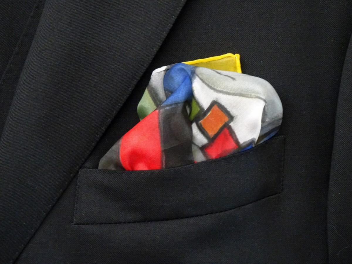 fazzoletto_taschino_multicolore_08
