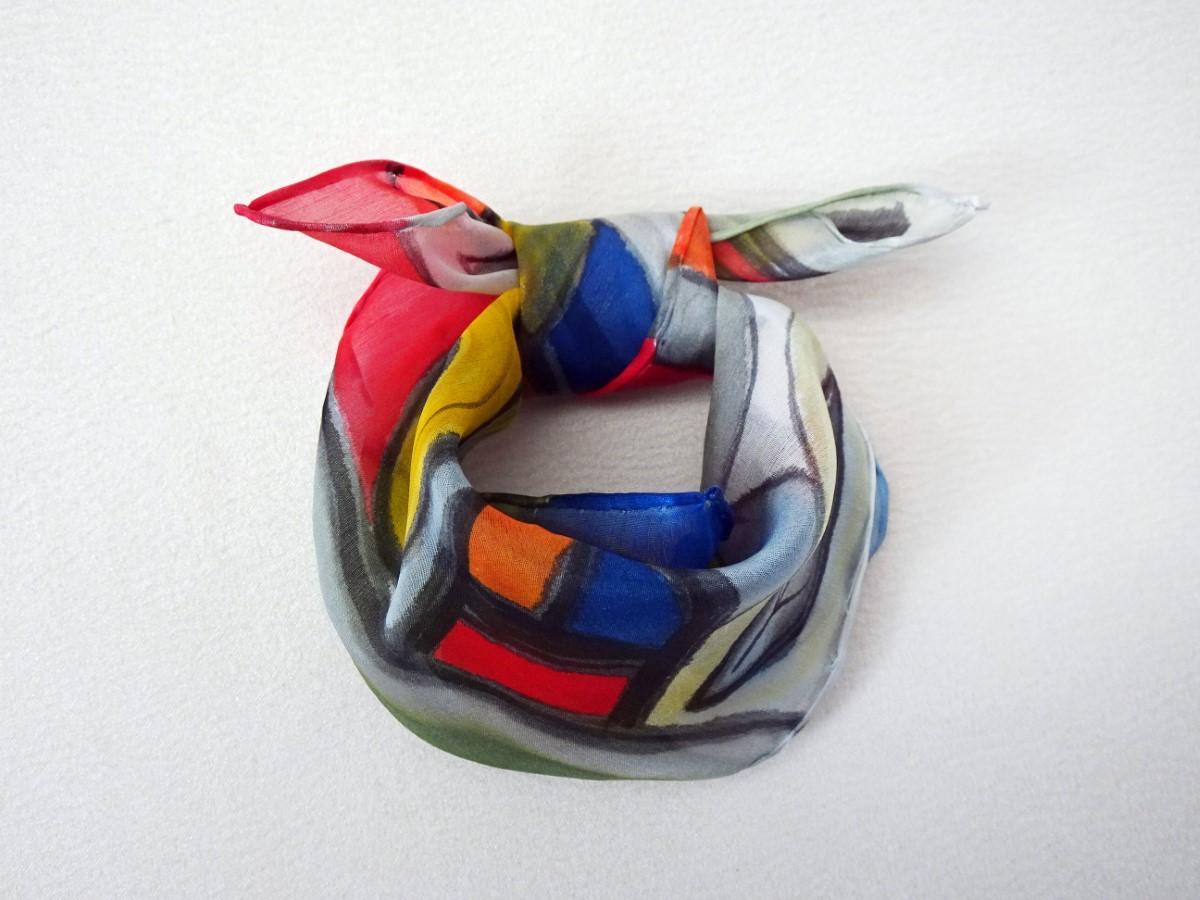 fazzoletto_taschino_multicolore_09