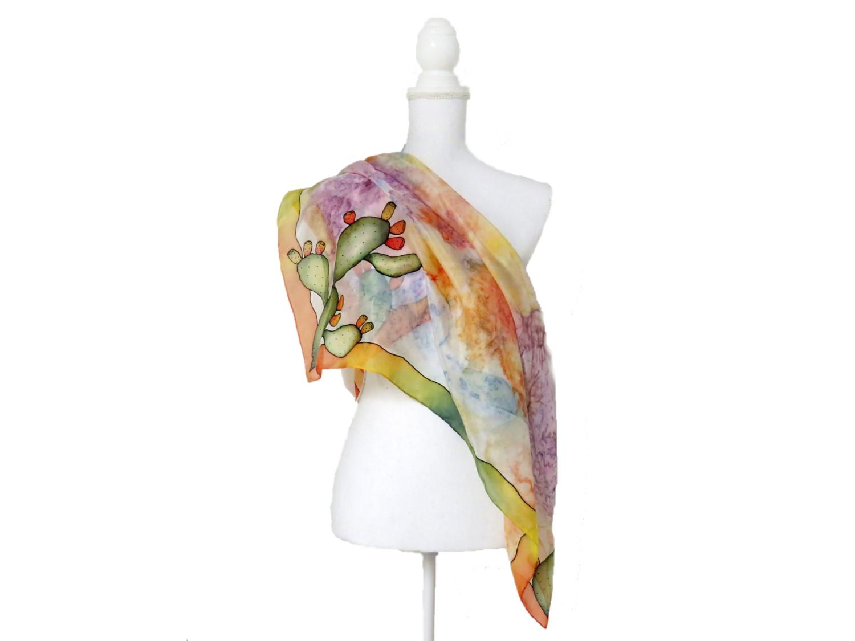 foulard-fichi-d-india-2