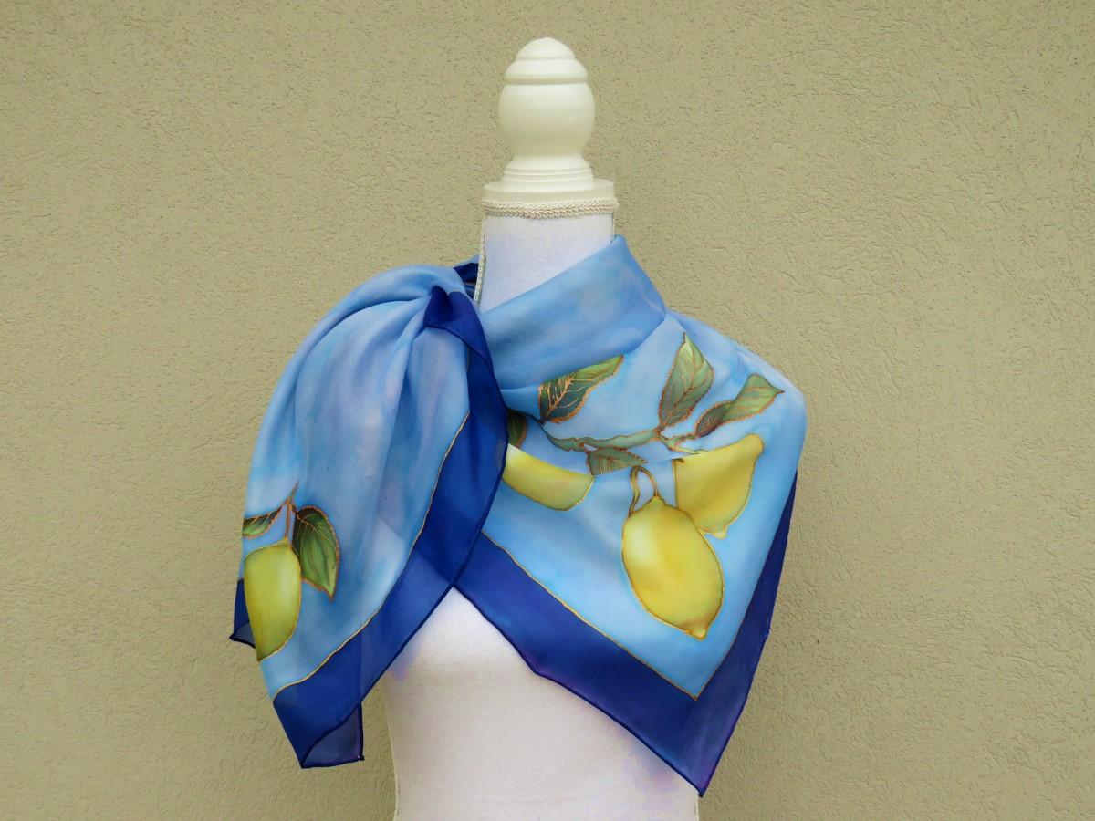 foulard-limoni-2