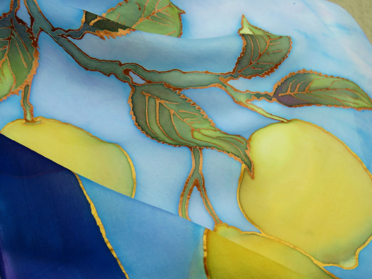 foulard-limoni-3