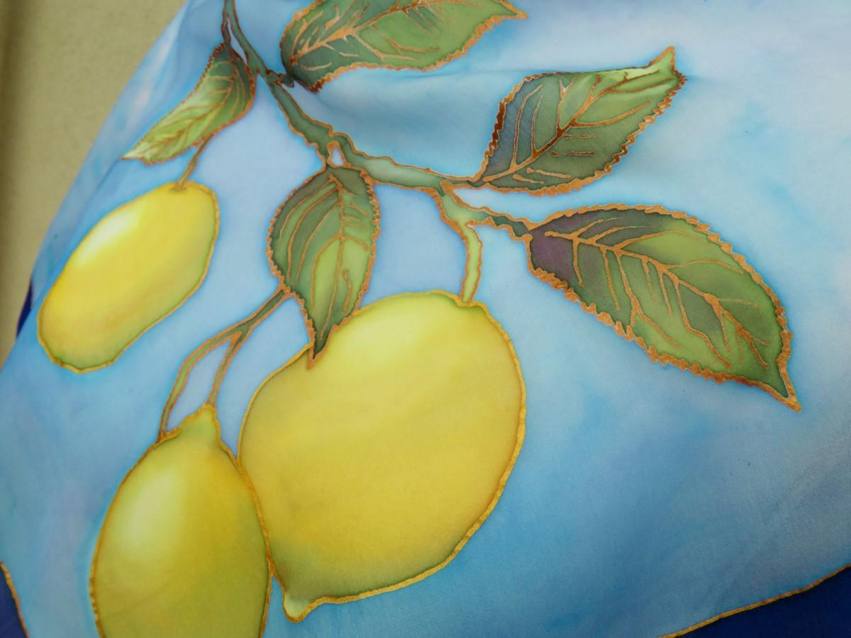 foulard-limoni-4