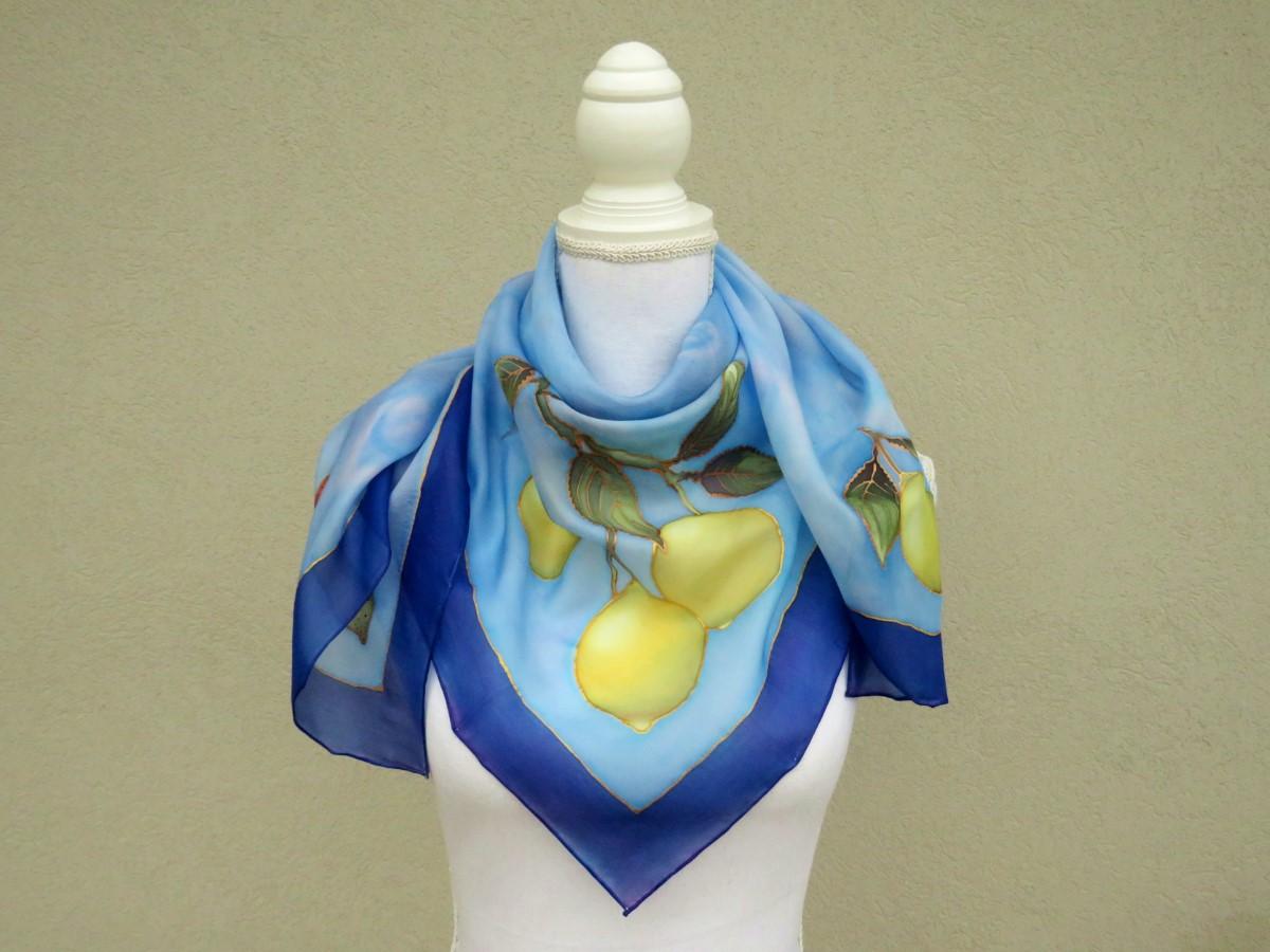 foulard-limoni-5