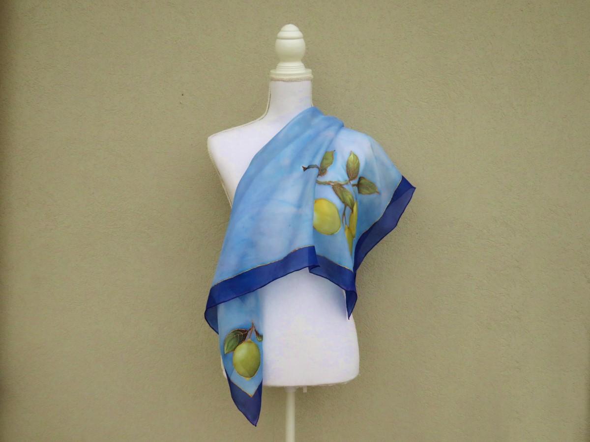 foulard-limoni-8