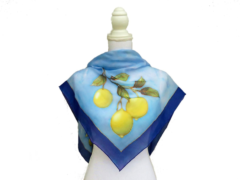 foulard-limoni.bJPG